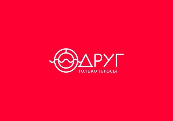 В Иваново создали оригинальную коалиционную программу «Друг»