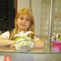 Комышева Наталья, руководитель