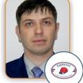 Дмитрий Маюров, директор по маркетингу