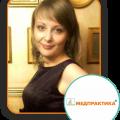 Екатерина, заместитель директора