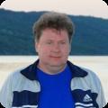 Эдуард, коммерческий директор