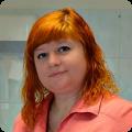 Голикова Мария Олеговна, директор