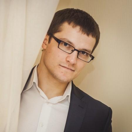 Михаил Подчиненов