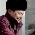 Сенькевич Р.О., руководитель