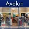 Результаты внедрения программы лояльности в сети «Avelon».