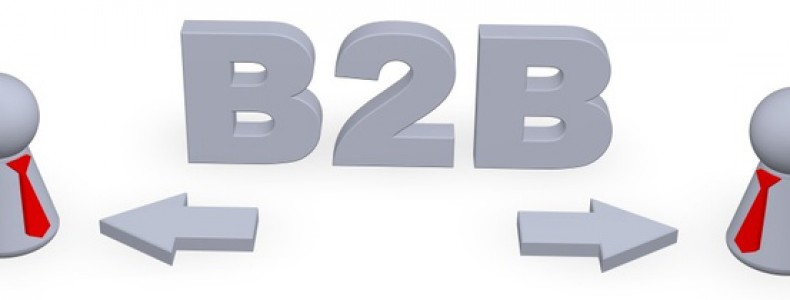 Программа лояльности для b2b